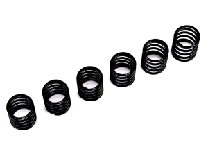 022TS Spring Set For 1/10 Touring Car (2.5~2.8)