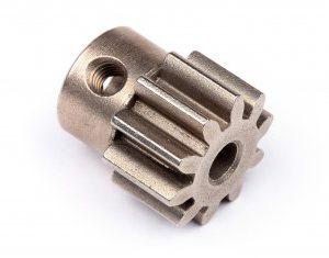 101285 10T Bullet Flux Pinion