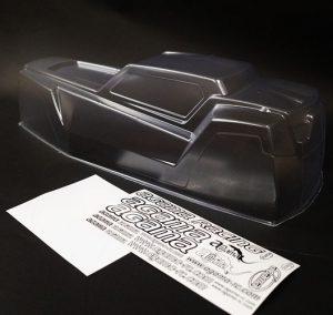 20012T A215T bodyshell (3)