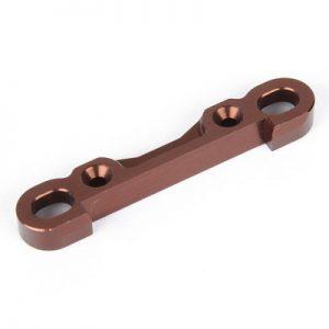 27202 Front-Rear hinge pin brace(1)