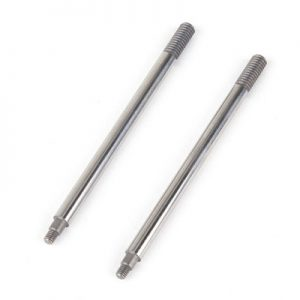 28251 Rear shock shaft(2)