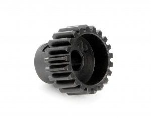6921 PINION GEAR 21 TOOTH (48 PITCH)