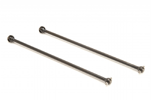8217T Truggy use drive shaft for F/R arm