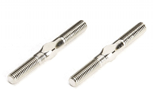 8220 Front turnbuckles