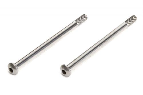 8239 Hinge pin studs