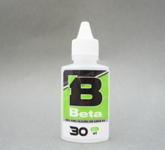 be9030 silicon shock oil(30wt)