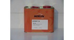 Merlin Expert 16 2,5 Litros
