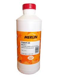 Merlin Expert 20 1 Litro