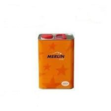 Merlin Expert 20 5 Litros