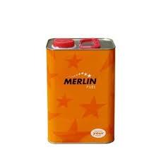 Merlin Expert 25 5 Litros