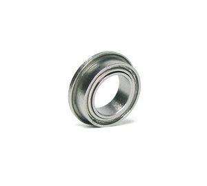 RODAMIENTO 5x8x2.5 Flanged Metal
