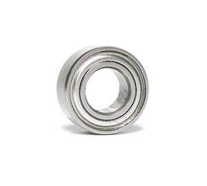 RODAMIENTO 5x10x3 Metal (Not clutch)