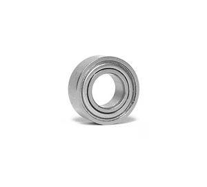 RODAMIENTO 4x8x3 Metal