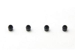 R1A111 R1 Pivot Ball (4pcs)