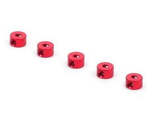R1A123 R1 Rod Stopper (5pcs)